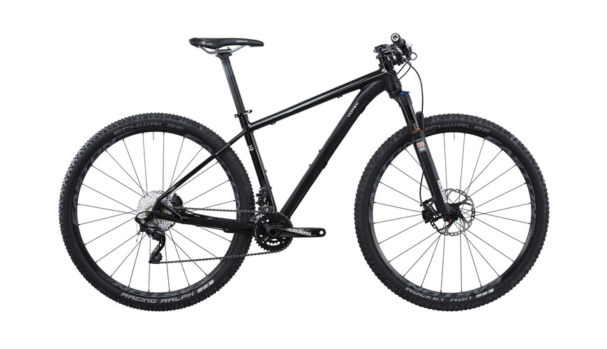 VOTEC VC Comp mountainbike